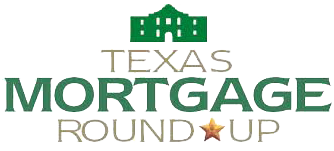 Texas Mortgage Roundup