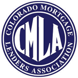 Colorado Mortgage Lender's Association Lender's Expo